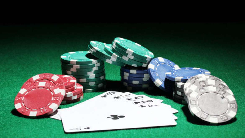 Astuces pour gagner au poker : comment gagner le plus souvent ?
