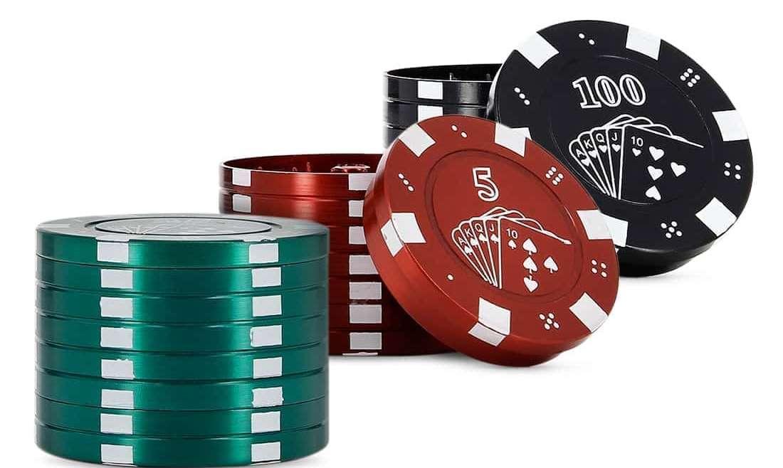 Poker en ligne : où jouer gratuitement ?