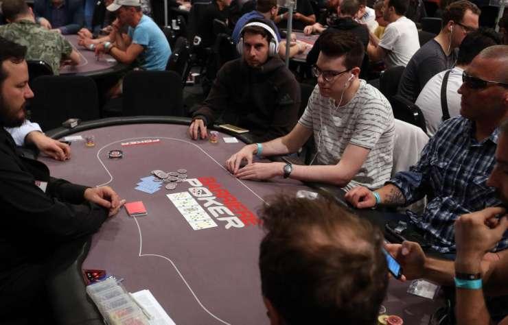 Les plus grands tournois de poker au monde : de quoi faire rêver !