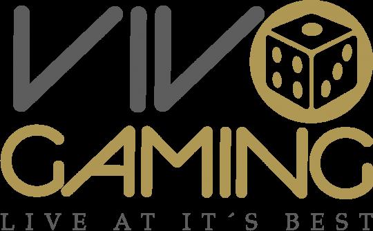Jouer au poker en ligne avec Vivo Gaming